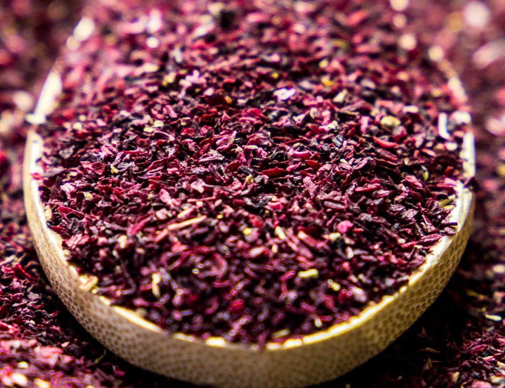Bulk Dried Hibiscus Flower l hibiscus leaves l Red Hibiscus Flower l hibiscus sabdariffa l Roselle Hibiscus3