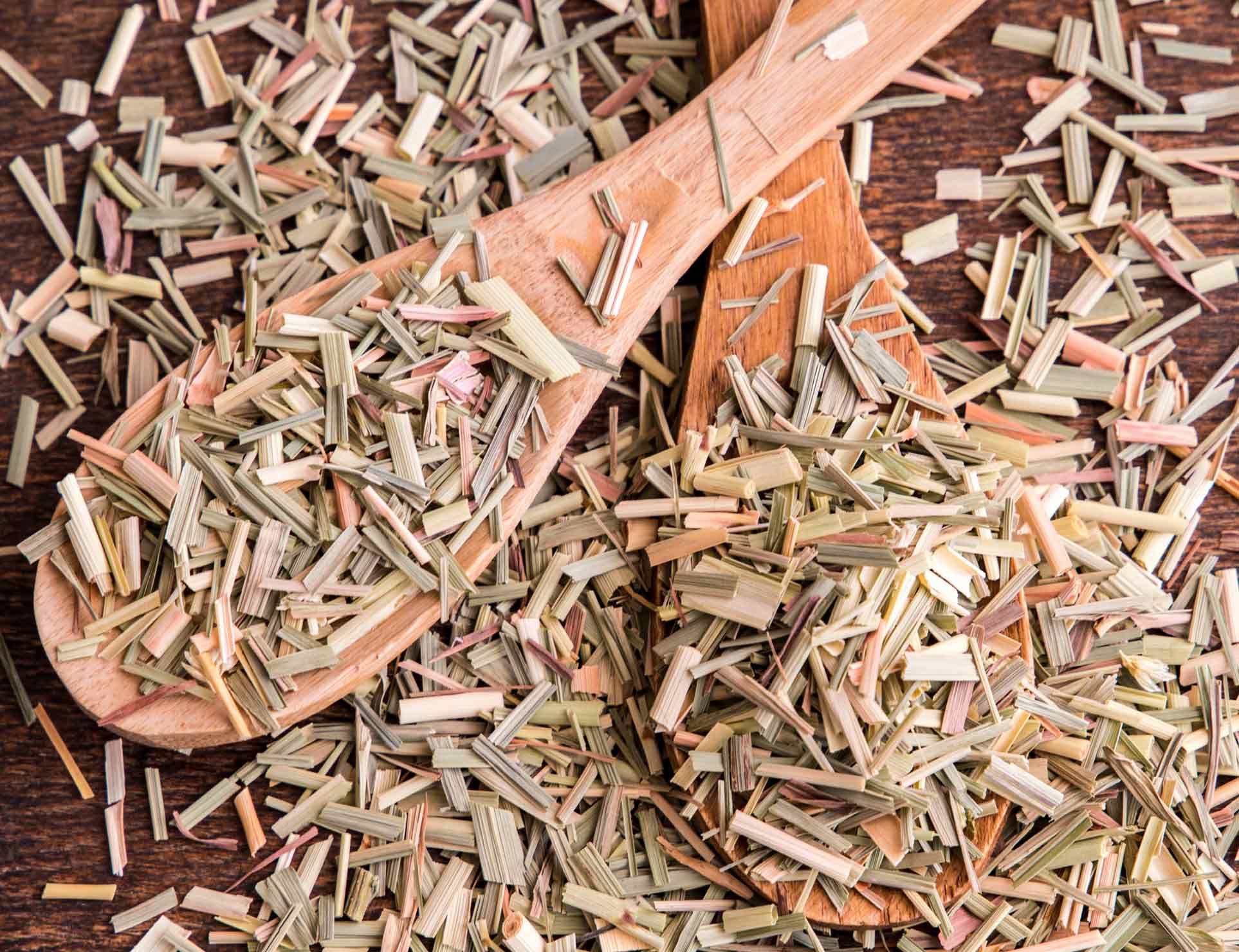 lemongrass, cymbopogon citratus, fever grass
