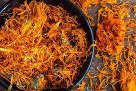 Calendula, Calendula flower, Calendula flowers, marigold