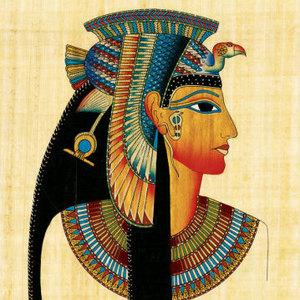 Bulk Egyptian Natural Loofah